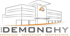 Logo Demonchy